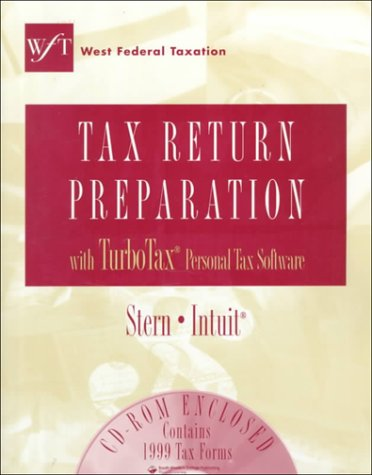 tax-return-preparation-with-turbotax-personal-tax-software