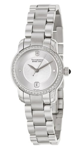 swiss-army-vivante-stainless-steel-diamond-womens-swiss-watch-silver-dial-241489