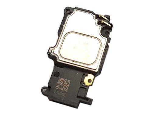 enoaFIX Ersatz Lautsprecher kompatibel mit iPhone 6S Buzzer Box Ringer Modul