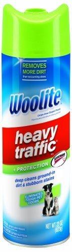 woolite-heavy-traffic-foam-22-oz-0820-by-bissell