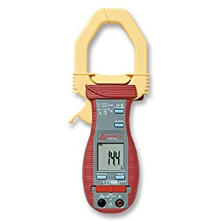 AMPROBE INSTRUMENTS ACDC 100 CLAMP METER AC/DC [1] (Epitome Certified)