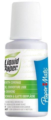 papermate-correcteur-fluide-liquid-paper-multi-20-l-blanc
