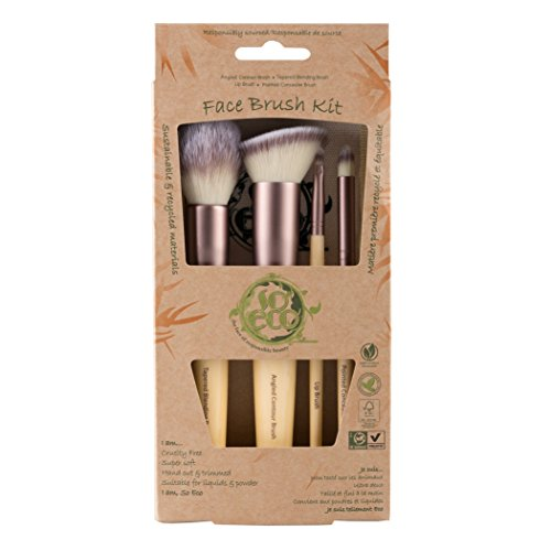 so-eco-face-brush-set