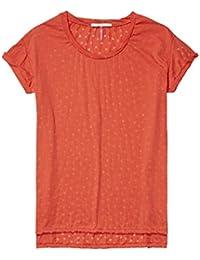 T-shirt MAISON SCOTCH Femme NEW