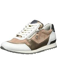 Kennel und Schmenger Schuhmanufaktur Damen Runner Sneakers