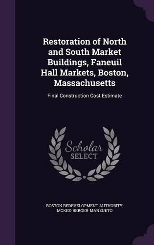 restoration-of-north-and-south-market-buildings-faneuil-hall-markets-boston-massachusetts-final-cons