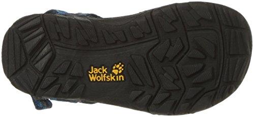 Jack Wolfskin 4029951-1121290
