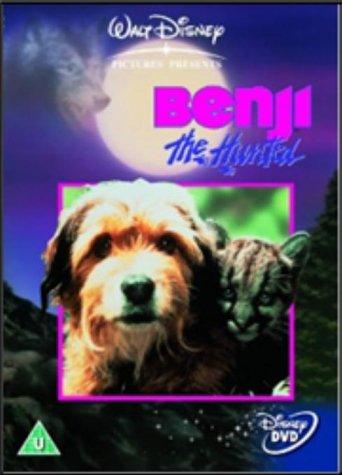 benji-the-hunted-dvd