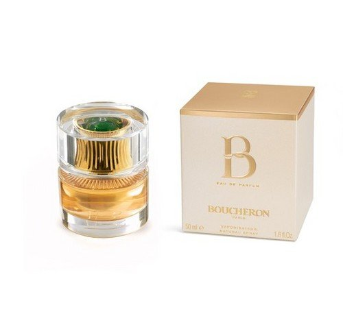 boucheron-b-eau-de-parfum-spray-100-ml