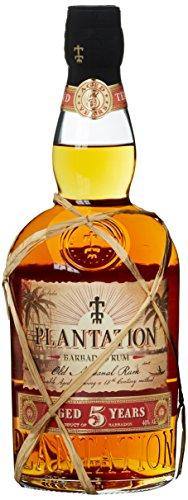 Plantation-Barbados-Grande-Reserve-Rum-5-Jahre-1-x-07-l