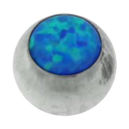 bola-de-piercing-opalo-sintetico-azul-solo-votrepiercing-16-x-5-mm