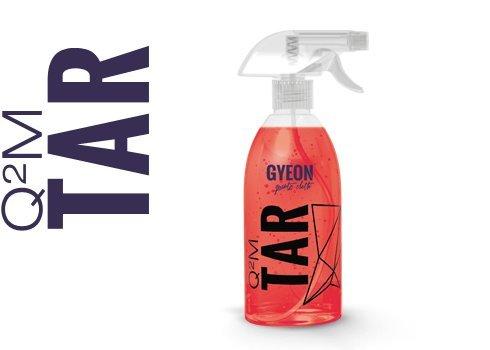 gyeon-qm-tar-tar-and-tree-sap-remover