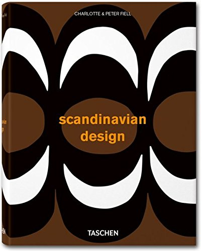 Skandinavisches Design: Alle Infos bei Amazon