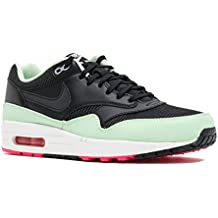 half off 60d6a 4cf76 Nike AIR Max 1 FB  Yeezy  - 579920-066