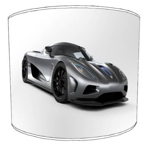 premier-lampshades-12-inch-table-koenigsegg-agera-car-lampshades