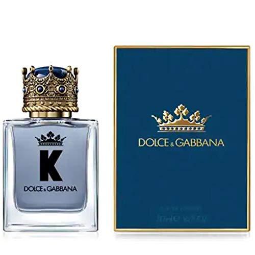 Dolce & Gabbana* Eau de Toilette 0,21 g -