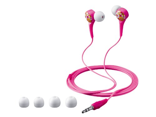 blaupunkt-kids-111-headphone