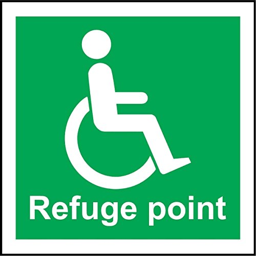 refuge-point-symbole-de-securite-en-aluminium-3-mm-panneau-300-mm-x-300-mm