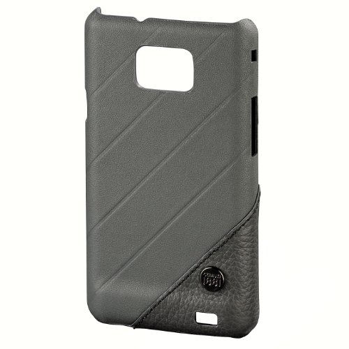 cerruti-1881-mobile-phone-cover-for-samsung-gt-i9100-galaxy-s-ii-grey