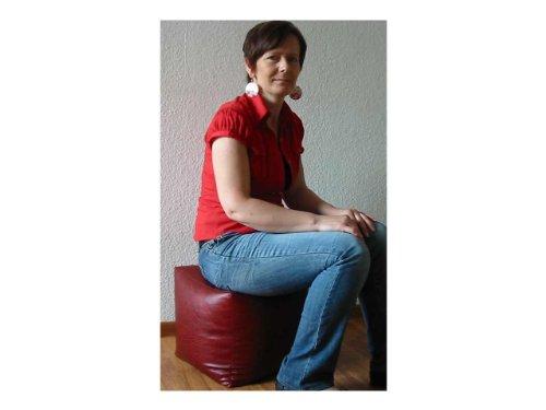 sitzw rfel schaumstoff bestseller shop f r m bel und einrichtungen. Black Bedroom Furniture Sets. Home Design Ideas