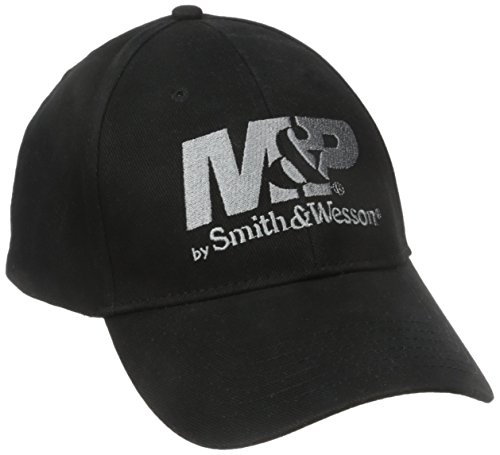 smith-wesson-mp-by-mens-logo-cap-in-black