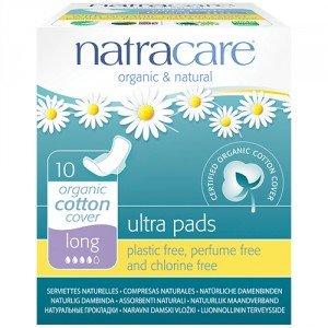 natracare-serviettes-ultra-longue-a-ailettes-10-serviettes