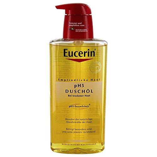 eucerin-ph5-creme-duschl-mp-400-ml-l
