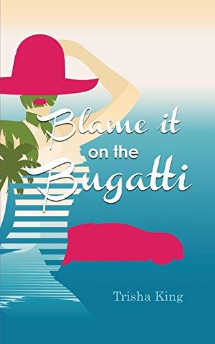 blame-it-on-the-bugatti