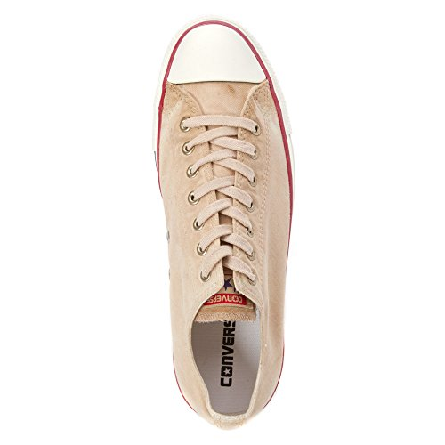 Converse - m9697 navy, Sneakers, unisex (TURTLEDOVE)