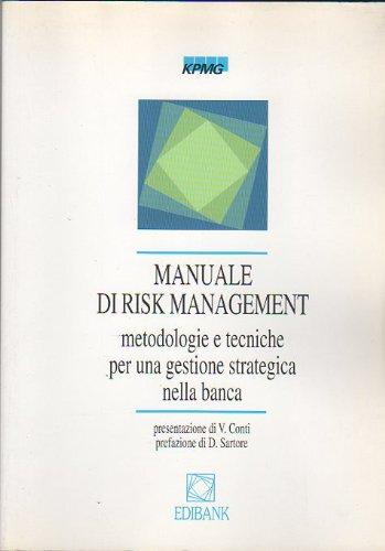 manuale-di-risk-management-metodologie-e-tecniche-per-una-gestione-strategica-nella-banca-in-testa-a