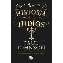 La Historia de Los Judios / A History of the Jews