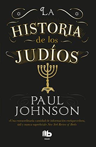 La Historia de Los Judios/A History of the Jews