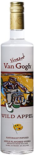 van-gogh-wodka-wild-apple-apple-workers-1-x-075-l