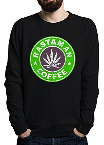 drugs-bar-rastaman-cofee-relax-collection-cool-t-shirt-nice-to-wear-super-cotton-osom-smoke-popular-