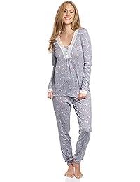 Bestellung neue bilder von offizieller Verkauf Suchergebnis auf Amazon.de für: Pyjama - Vive Maria: Bekleidung