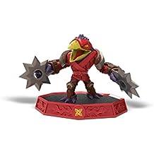 Figurine Skylanders : Imaginators - Sensei : Tae Kwon Crow