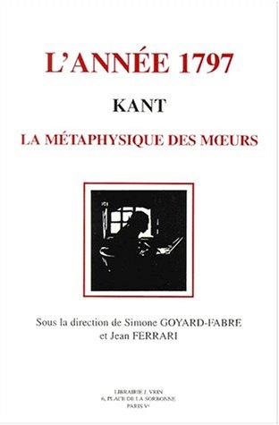 kant-lannee-1797-la-metaphysique-des-moeurs-bibliotheque-dhistoire-de-la-philosophie