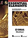 de haske Essential Elements 2 -