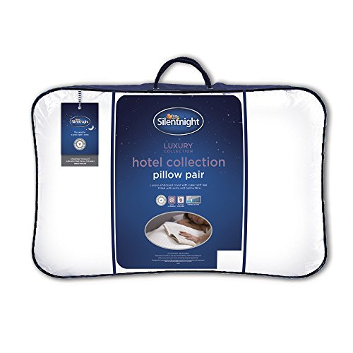 silentnight-hotel-collection-pillow-pack-of-2
