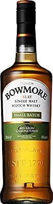 Bowmore Small Batch Single Malt Scotch Whisky 70 cl