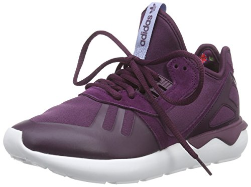adidas Originals Tubular Runner, Chaussures de Course Femme
