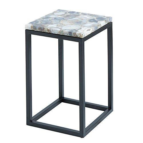 Couchtische Steinplatten im Vergleich - Beste-Tische.de
