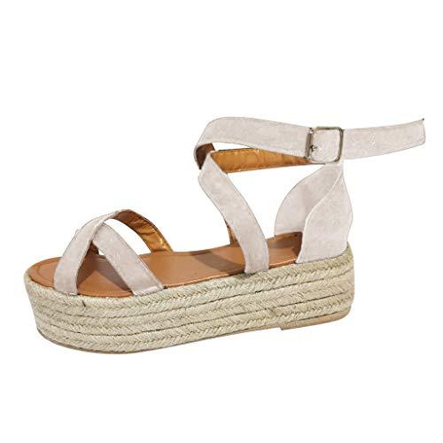 Style Zapatos Niña Shopping Colegiales Wpxiluozkt Carrefour cFlJK1