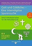ISBN 3060655162