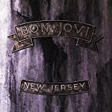 Bon Jovi: New Jersey (Audio CD)