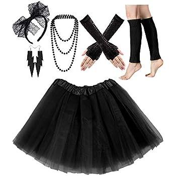 j/&k Anne Michelle L3R380 Femme Noir Dk Gris Talon Compensé Plateforme Sandale R42B
