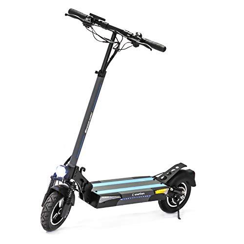 Imagen de Scooter Eléctrico Smartgyro por menos de 500 euros.