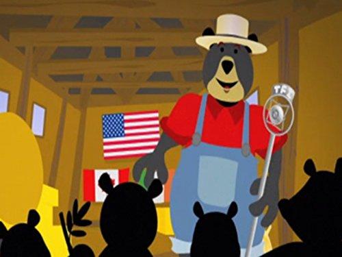 teddy-bear-square-dance-song