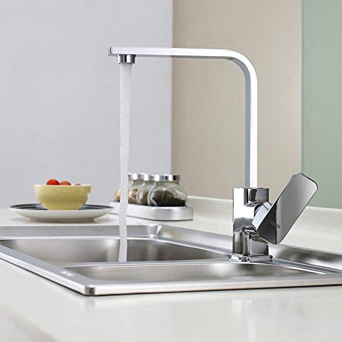 sun-ll-todos-lavabo-de-cocina-de-bronce-de-agua-caliente-y-fra-grifo-de-lavabo-giratorio-caipen-grif