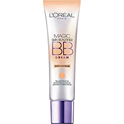 LOreal Paris Magic BB Cream